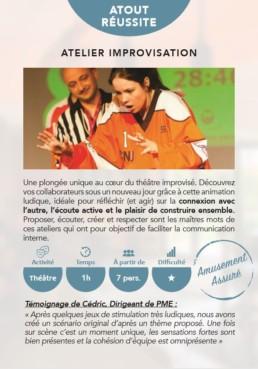 Activité 92 Velizy Clamart Team building, sud de paris, espace de séminaire